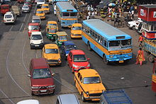 220px-Traffic_in_Kolkata