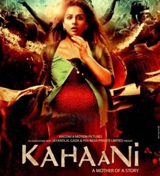 vidya-balan-kahani_200