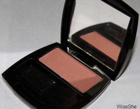 Avon-true-color-blush-in-Molto-Mocha-review-+-avon-makeup-reviews