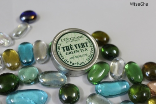 loccitaine-green-tea-review-+solid-perfume