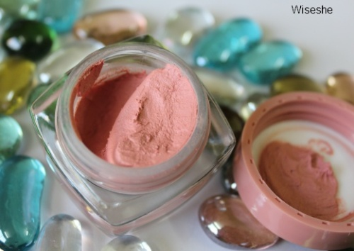 Loreal-MagicSmooth-Souffle-Blush-in-Celestial-Divin-review-+-loreal-souffle-blush-in-celestial-divin