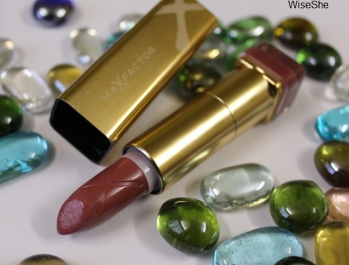 Maxfactor-lip-elixir-lipstick-burnt-caramel-review+-max-factor-cosmetic