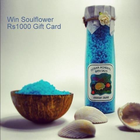 soul-flowers-certificate-final