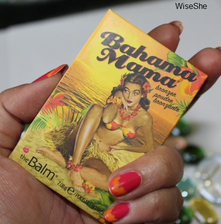 thebalm-bahama-mama-bronzer-review-+-bahamas-+-mama