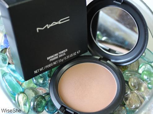 MAC-matte-bronzer-review-+-mac-cosmetics