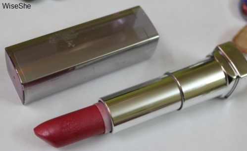 Maybelline-high-shine-colorsensational-lipstick-Fruit-punch-review-+-high-shine-lipstick