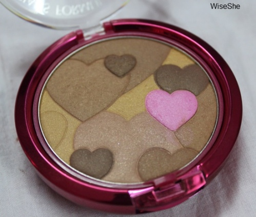 Physicians-Formula-happy-booster-bronzer-review+bronzer+-happy-booster