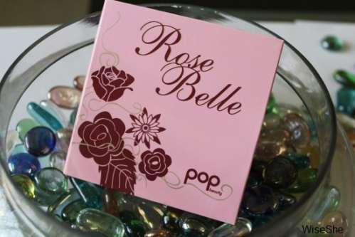 Pop-Beauty-rose-belle-palette-review-+-pop-beauty