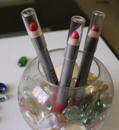 stila-lip-glaze-stick-review+-lip-pencils