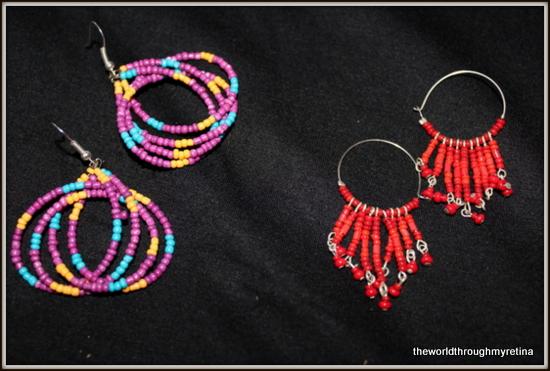 deepika designs jewellery pieces