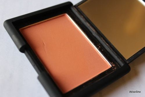 nars-gina-blush-review+-nars-blush-review+-nars-gina